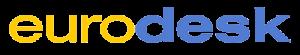 eu-desk-logo