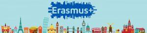erasmus-upb-banner-1