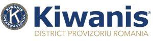 Kiwanis district romania